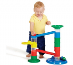 Edushape Rollipop Advanced Toy